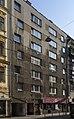Wohnhausanlage Lerchenfelderstraße 33.jpg