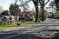 Wokingham - geograph.org.uk - 4084.jpg