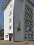 Wolfsburg Postamt 4.jpg