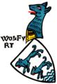 Wolfurt-Wappen ZW.png