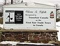 Wolfville-fair-trade-sm.jpg