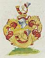 Wolleber Chorographia Mh6-1 0821 Wappen.jpg