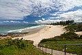 Wollongong NSW 2500, Australia - panoramio (45).jpg
