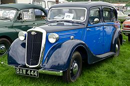 Wolseley Ten front 1939.jpg