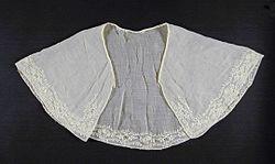 Woman's Collar LACMA 60.41.82 (1 of 2).jpg