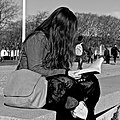 Woman reading (16212097477).jpg