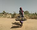 Woman walking in Chad.jpg