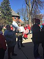 Women's Day 2017 march on campus of EMU IMG 8093.jpg