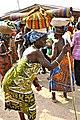 Women dance (7250956930) (2).jpg