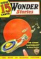 Wonder stories 193510.jpg