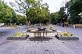 Wongwt 上野公園 (17098048569).jpg
