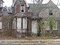 Woodland Cemetery Management - panoramio.jpg