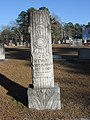 Woodmen of the World headstone image 1.jpg