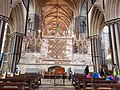 Worcester Cathedral 20190211 131431 (46900194084).jpg