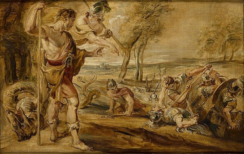 File:Workshop of Peter Paul Rubens 002.jpg