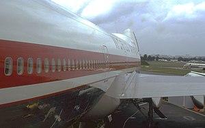 World Airways B-747 N748WA 01.jpg