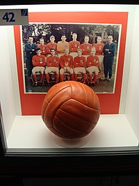 World Cup Ball 1966.jpg