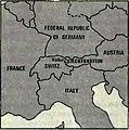 World Factbook (1982) Liechtenstein.jpg