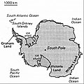 World Factbook (1990) Antarctica.jpg