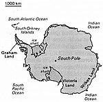 World Factbook (1990) Antarctica.jpg