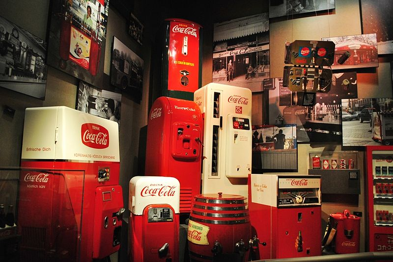 File:World of Coca-Cola 08.JPG