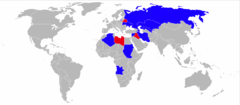 World operators of the Su-24.png
