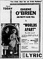Worlds Apart (1921) - 1.jpg