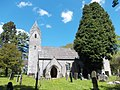 Wormhill Church Geograph-3475535-by-Neil-Theasby.jpg