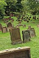 Worms juedischer Friedhof Heiliger Sand 007 (fcm).jpg