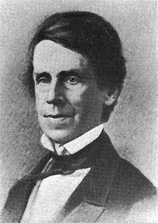 Wray Thomas former mayor of Columbus, Ohio