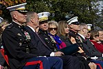 Wreath Laying Ceremony 121110-M-LU710-059.jpg
