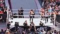 WrestleMania 31 2015-03-29 17-22-20 ILCE-6000 7605 DxO (17666067989).jpg