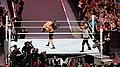WrestleMania 31 2015-03-29 19-56-53 ILCE-6000 0140 DxO (17928754330).jpg