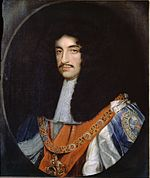 Wright, John Michael - Charles II - Google Art Project.jpg