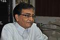 Writer Suman Shah.jpg