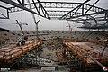Wrocław, 2008-2011 - Budowa stadionu na Euro 2012 - fotopolska.eu (173735).jpg
