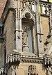 Wrocław - Archikatedra św. Jana Chrzciciela5.jpg