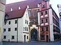 Wrocław 2013 bk03.jpg