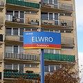 Wroclaw-skwer-elwro-sqare-sign.jpg