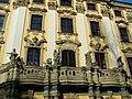 Wroclaw University, balcony.jpg
