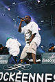 Wu-Tang Clan 01.jpg