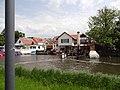 Wunstorf, Germany - panoramio (56).jpg