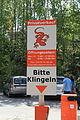 Wuppertal - Hahnenfurth - Oetelshofen-Steinbruchtag 016 ies.jpg