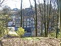 Wuppertal Am Grünen Streifen 2014 007.JPG