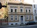 Wuppertal Friedrich-Ebert-Str 0098.jpg