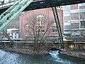 Wuppertal Friedrich-Ebert-Str 0133.jpg