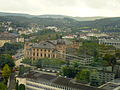Wuppertal Islandufer 0068.JPG