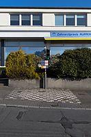 Wuppertal Nevigeser Straße 2015 097.jpg