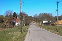 Wuppertal Untenrohleder 2015 036.jpg