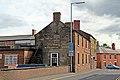 Wynnstay Arms, High Street, Ruabon (geograph 4024532).jpg